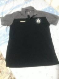 Camisa Remo Topper