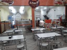Vende -se restaurante Petrópolis centro
