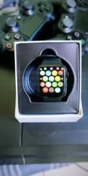 Smartwatch  iwo w26. Aprova d'água