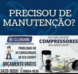 Compressor,denso,Delphi,calsonic,Sanden,nucleo,ar condicionado automotivo,manutenção