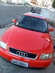 Audi a3 completa