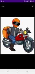 Moto boy wtsap *
