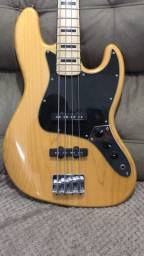 Jazz Bass Fender