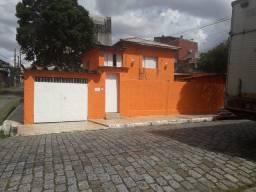 1 Casa Disponível IPIRANGA 2 MINUTOS DA ESTAÇÃO IMIGRANTES