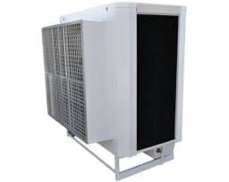 Climatizador para 200 a 500 m2