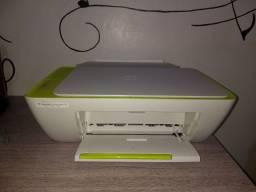 HP DeskJet. Ink Advantage 2136.