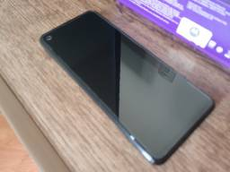 SmartPhone Motorola One Vision - 128gb