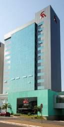 Locação Sala Comercial Centro Mariangá