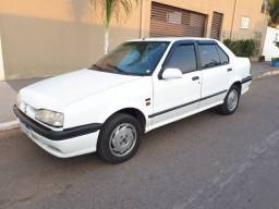 Renault 19 RT 1.8i