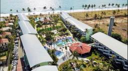 Flat resort ancorar - Porto de Galinhas
