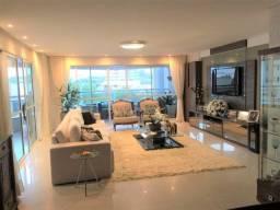 Apartamento Excelente no São Marcos, 4 Suítes