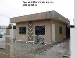 Casa no Bairro São Vicente por R$ 380.000,00 amplo terreno