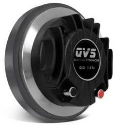 Driver QVS QSD 370FE 150W 8 OHMS