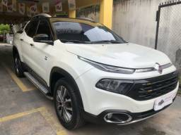Toro Volcano 2019 4x4 - Diesel
