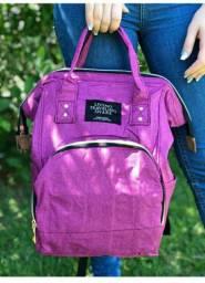Bolsa Bag