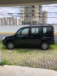 Fiat Doblo 2010/11
