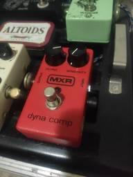 Mrx Dyna Comp