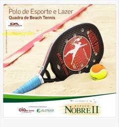 @@ Espaço Nobre II @@