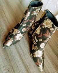 Bota_fashion