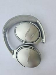 Bose QC35ii Quiet Confort 35 II - fone de ouvido bluetooth noise canceling