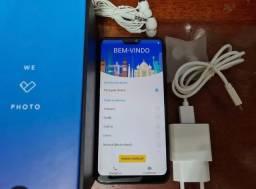 Smartphone Asus Zenfone Max Pro M2 64gb 4gb Ram