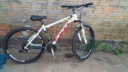 Bicicleta GTA
