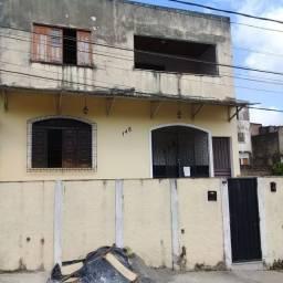 Apartamento no Bairro Conceição em Itabuna