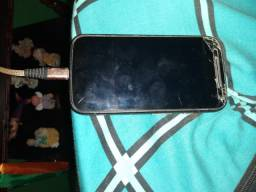 celular Motorola segunda geração