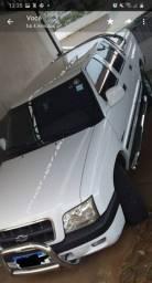 S10 2002