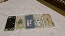 Cases iPhone 8 Plus