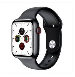 IWO w26 relógio smartwatch