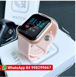 D20 Inteligente Relógios Inteligente Smartwatch