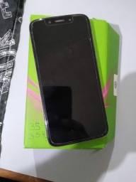 Vendo Moto G7 Play 32g