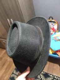 Chapéu de gaúcho infantil