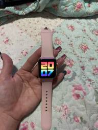 Apple Watch 3 - 42 mm Rose Gold