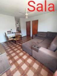 Vende-se apartamento 3 quartos