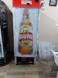 Freezer Brahma