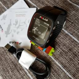 Monitor Polar M400 Gps E Bluetooth (excelente Estado)