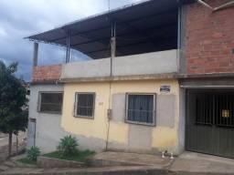 Casa para vender ou troco em casa em Marataízes