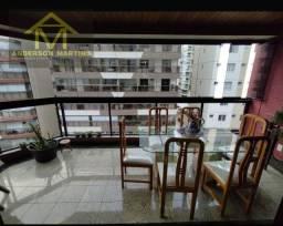 Apartamento 4 quartos na Praia da Costa Cód.: 16532F