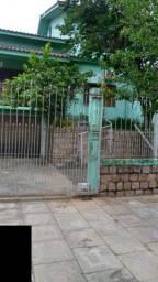 Aluga-se Lindo Sobrado no bairro São José Canoas