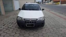 Fiat Strada 1.4  2011 com ar condicionado