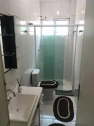 Apartamento Balneário Camboriu - Aluguel diário