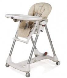 Cadeira Para Alimentação Prima Papa