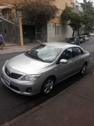 Corolla 09/10 automático kit 2012