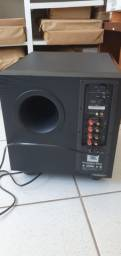 JBL Subwoofer powerbass PB10