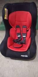 Cadeira para bebê, 3 a 4 anos!