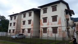 Apartamento em Maranduba-Ubatuba