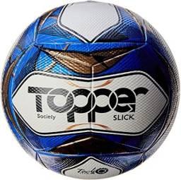 Bolas Society Penalty E ToPPER