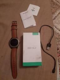 Relógio BW-hl2